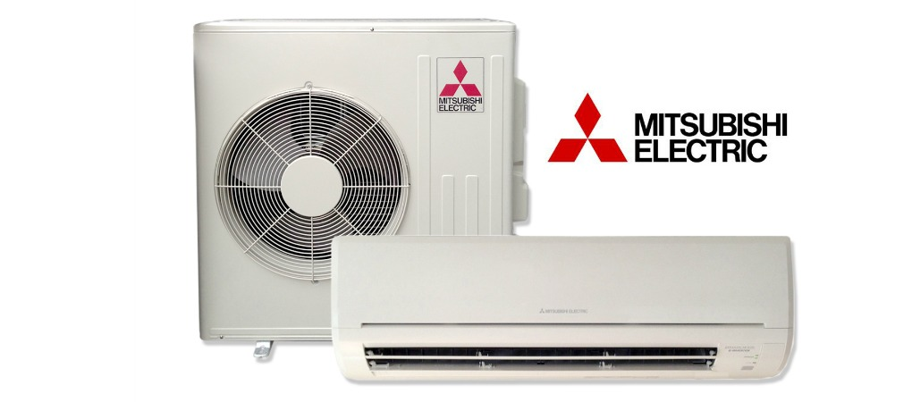 Mitsubishi Electric Air Conditioning Dealer KH Cool Snd Bhd - Mitsubishi air conditioning dealers