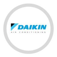 Daikin-