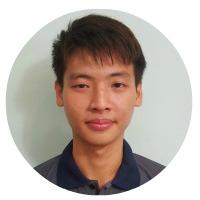 Mr Pua